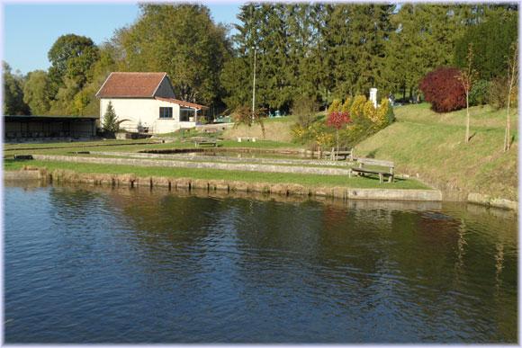 Une-vue-de-la-pisciculture