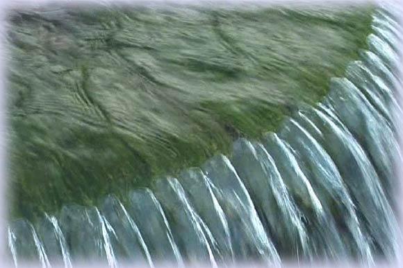 chutte_eau
